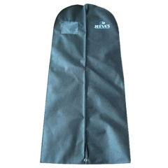Non-woven Gown Cover