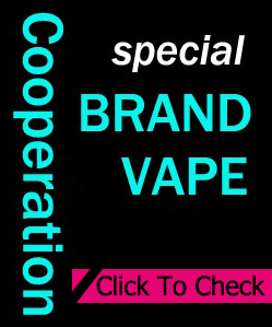 Authentic Vape Wholesale With Cheap Price