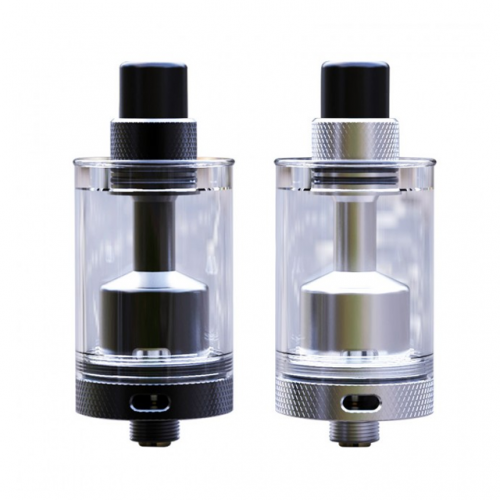 Auguse MTL V1.5 RTA 22mm Rebuildable Tank Atomizer