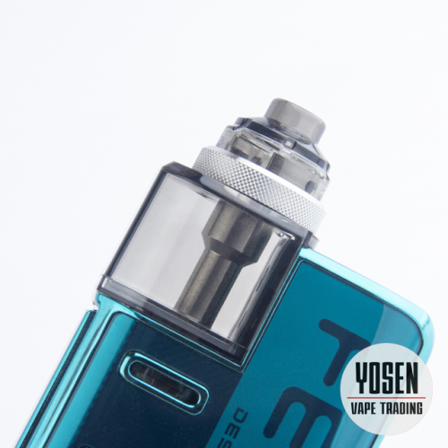 VXV Soulmate RDTA Pod Cartridge for Smok Fetch Pro Pod Kit