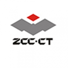 Competitive offer for ZCC-CT tools