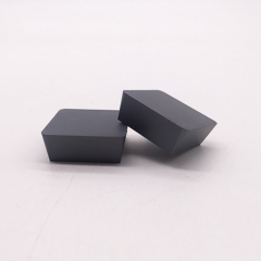 SPUN250924 Carbide square inserts