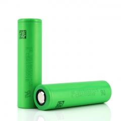SONY 18650 VTC5 Power Battery 2600mAh Li-ion Recharbeable Battery