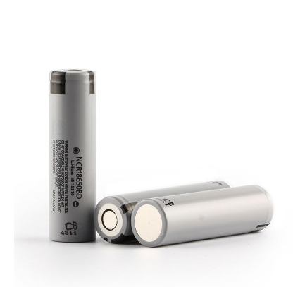 Panasonic NCR18650BD Power Battery 3200mAh Li-ion Recharbeable Battery