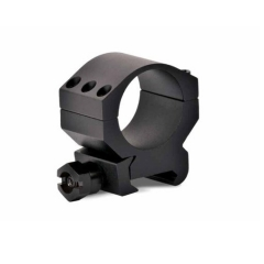 Aluminum Alloy Caliber 30mm Low Profile Rifle Scope Mount Rings for Weaver Picatinny Rail