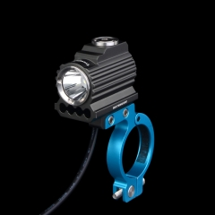 TrustFire D017 XM-L2 T6 600 Lumens LED Bicycle Light