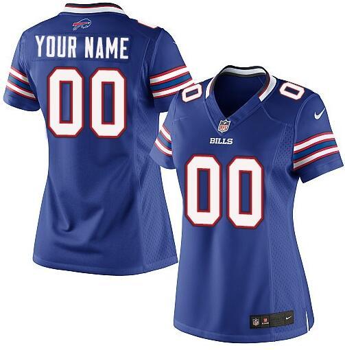 22c0d792b ... Navy Blue Danny McCray Jersey - Nike Danny McCray Cowboys Jerseys For  Women