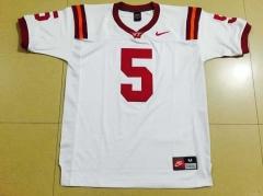 online store c2240 3d577 NCAA College Jersey|official hy jerseys Ltd.