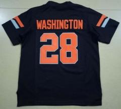online store f3716 5197b NCAA College Jersey|official hy jerseys Ltd.