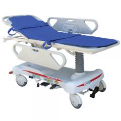 Hospital Hydraulic E...