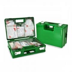 Sport Plus Kit