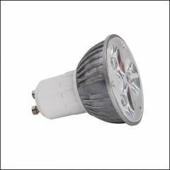 LED SMD Spotlight