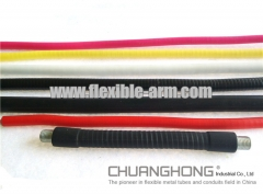 Flexible Gooseneck Tube