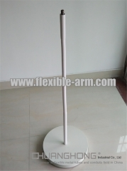 Flexible Floor Stand