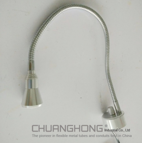 Flexible LED Machine Work Light