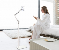 Smart Phone & Tablet PC Floor Stand