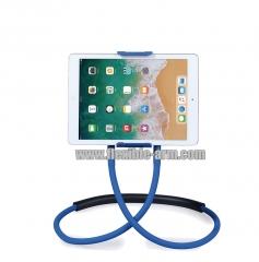 Flexible Arm for Smartphone and PC Tablet Stand
