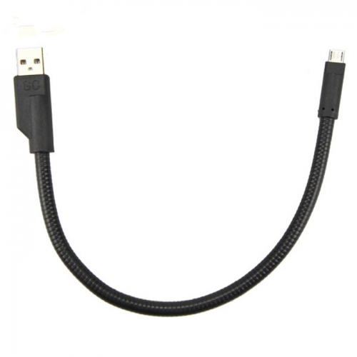 Bendable Tubing for Metal USB Flexible Gooseneck