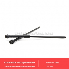 Conference Microphone Accessories