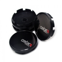 AMBIT Wheel Center Caps 60mm(56mm)
