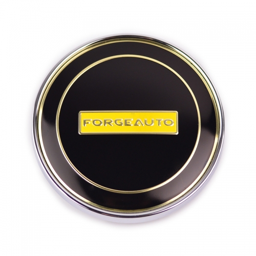 FORGEAUTO Wheel Center Caps 60mm(56mm)