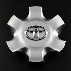 TOYOTA Hilux Fortuner Wheel Center Caps 138mm(106mm) #4260B-0K020
