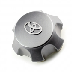 TOYOTA Wheel Center Caps 139mm(124mm) #4261135410