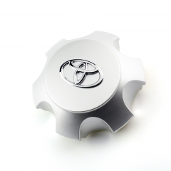 TOYOTA Wheel Center Caps 140mm(98mm) #4260B35020