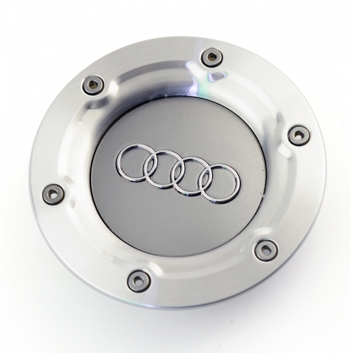 AUDI A4 A6 Wheel Center Caps 147mm(60mm) #8N0601165A