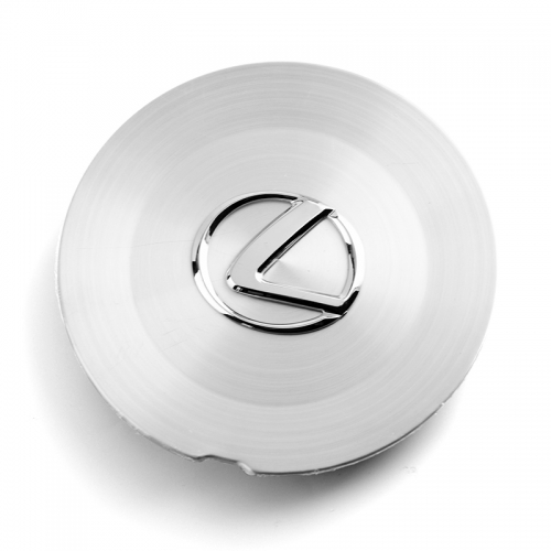 LEXUS LS400 Wheel Center Caps 179mm(159mm) Silver