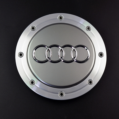 AUDI A4 Wheel Center Caps 148mm(58mm) #4B0601165A