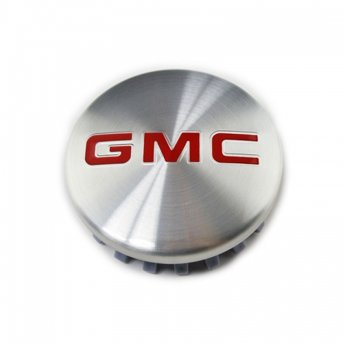 GMC Yukon Wheel Center Caps 83mm(73mm) #22837060