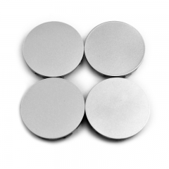 NISSAN 350Z 370Z Infiniti Wheel Center Caps 54mm(50mm) Grey