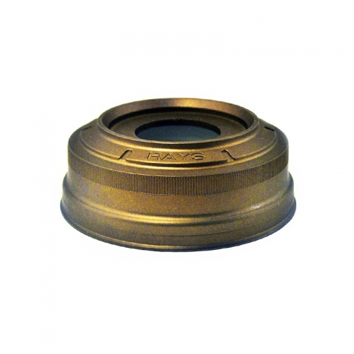 RAYS Wheel Center Caps 113mm(65mm)