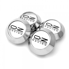 O.Z Racing Wheel Center Caps 68mm(62mm)