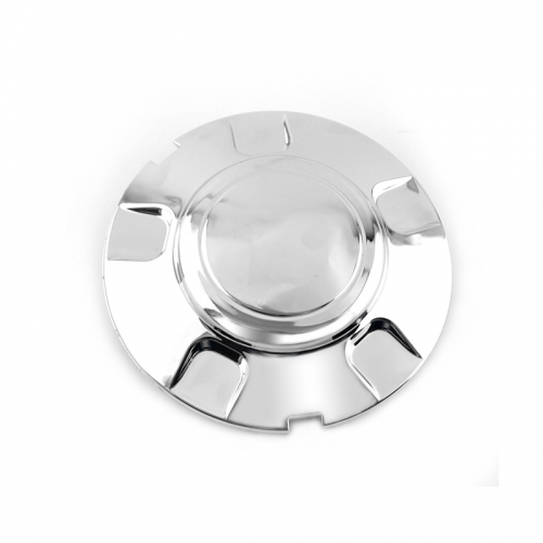 FORD Expedition Chrome Wheel Center Caps 190mm