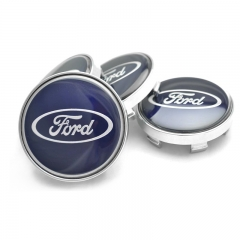 FORD Wheel Center Caps 60mm(56mm)