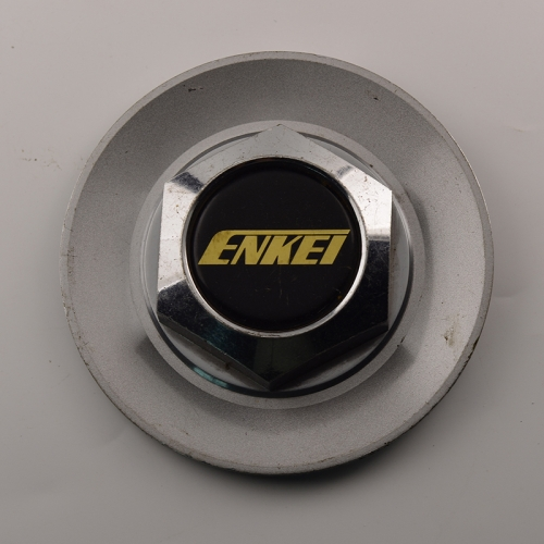 Enkei Wheel Center Caps 159mm