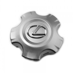 Lexus Wheel Center Caps 140mm(105mm)