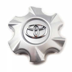 TOYOTA Wheel Center Caps 140mm(100mm) #4260B-0K010