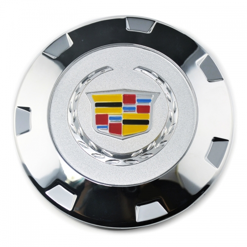 Cadillac ATS CT6 CTS ELR Wheel Center Caps 180mm(158mm) #9597950