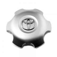 TOYOTA Wheel Center Caps 140mm(105mm) #42603-60390