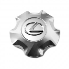 Lexus Wheel Center Caps 136mm(105mm)