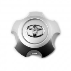 TOYOTA Wheel Center Caps 143mm(114mm) #4260B-60030