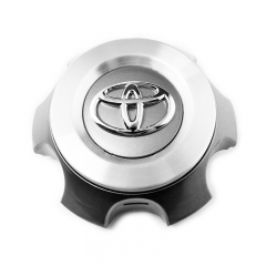 TOYOTA Wheel Center Caps 140mm(120mm) #4260B-35080