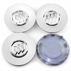 BUICK Wheel Center Caps 159mm(144mm)