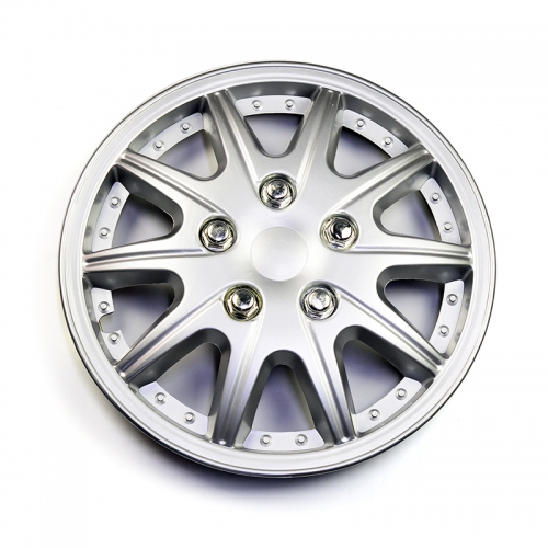 R12 Car Wheel Cover