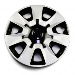 R15 Car Wheel Cover