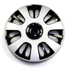 R14 Car Wheel Cover