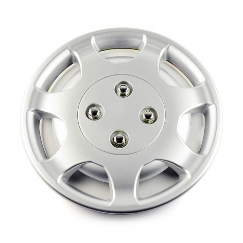 R13 Car Wheel Cover